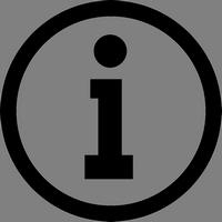 информация о разработчике