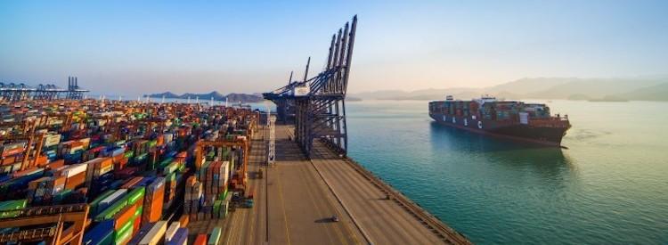 регулировка судовых дизельных двигателей
