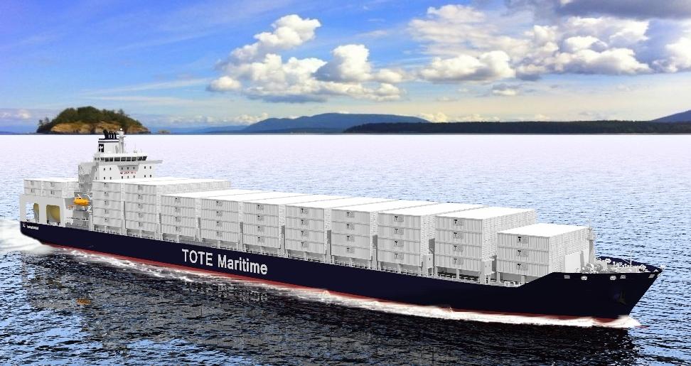 диагностика и настройка судовых корабельных дизелей